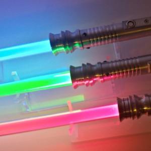 hipori-color